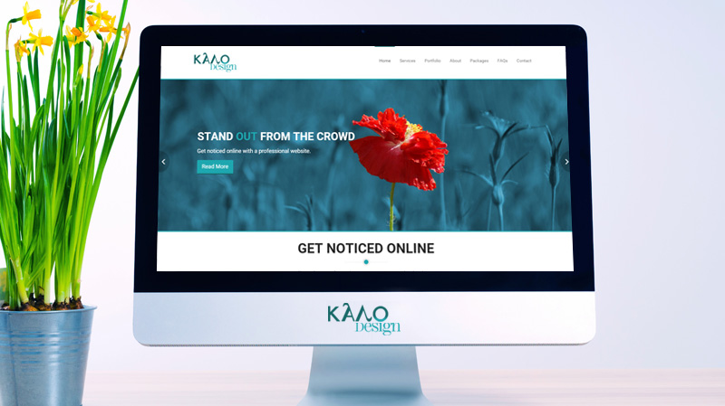 Website Design Glasgow