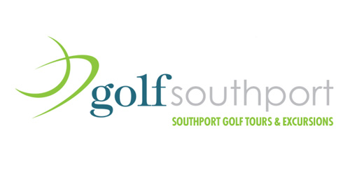 Golf Southport - Golf Holidays, Southport