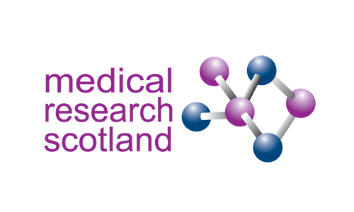 Medical Research Scotland